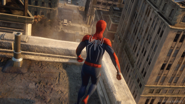 spider-man-ps4-news-trailers-gameplay-release-date-everything-else-you-need-to-kno-1242333